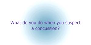 DebunkingConcussions-Blog