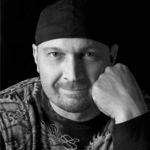 TonyMandarich2-News
