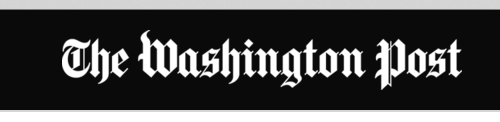 WashingtonPost-News