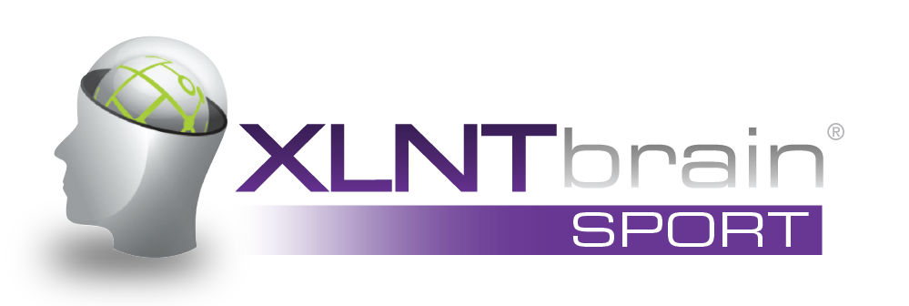 XLNTbrain Sport Concussion Management