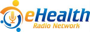 eHealth-News