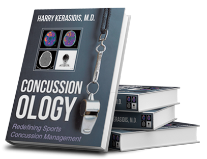 Book_Concussionology