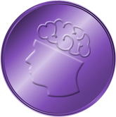 Icon_ConcussionBaselineTest_3