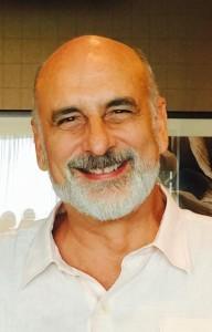 XLNTbrain Shifts Vision and Names Dr. Harry Kerasidis New CEO