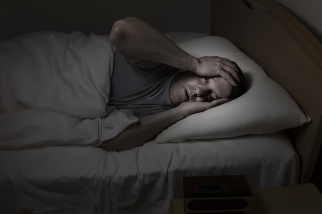 Sleep, Lifestyle Factors Affect Concussion Risk, Recovery