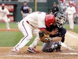 baseball-concussion