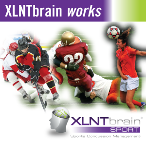 XLNTbrain works.