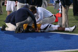 Concussion Protocol-Blog Image